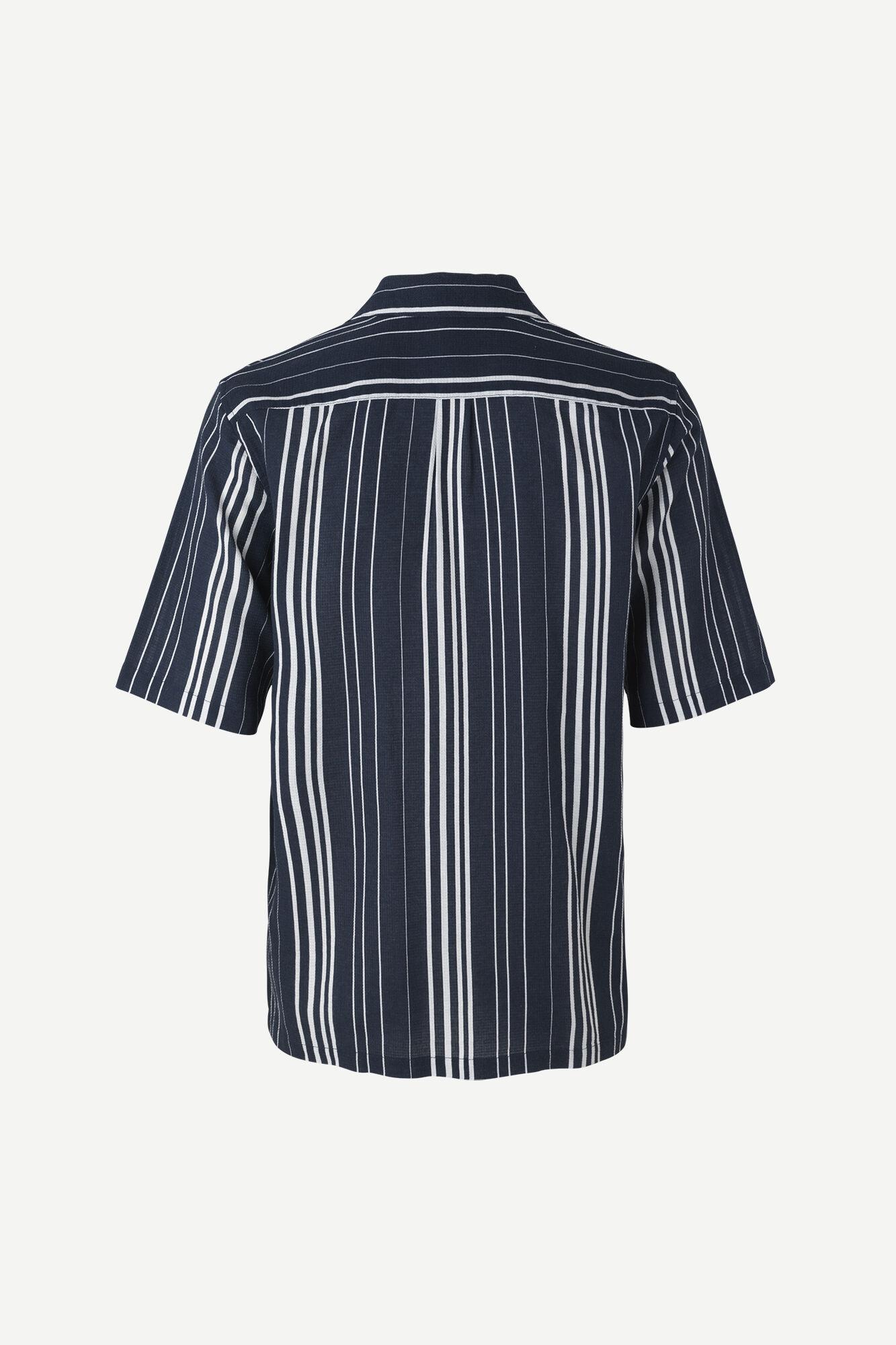 Oscar AC shirt 11528