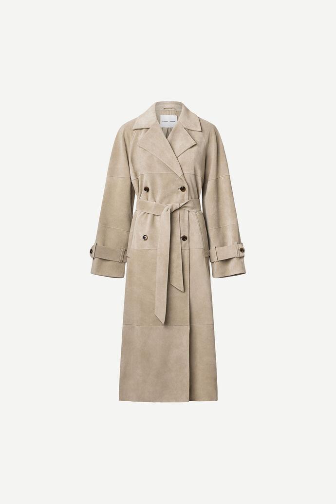 Livia coat 13184