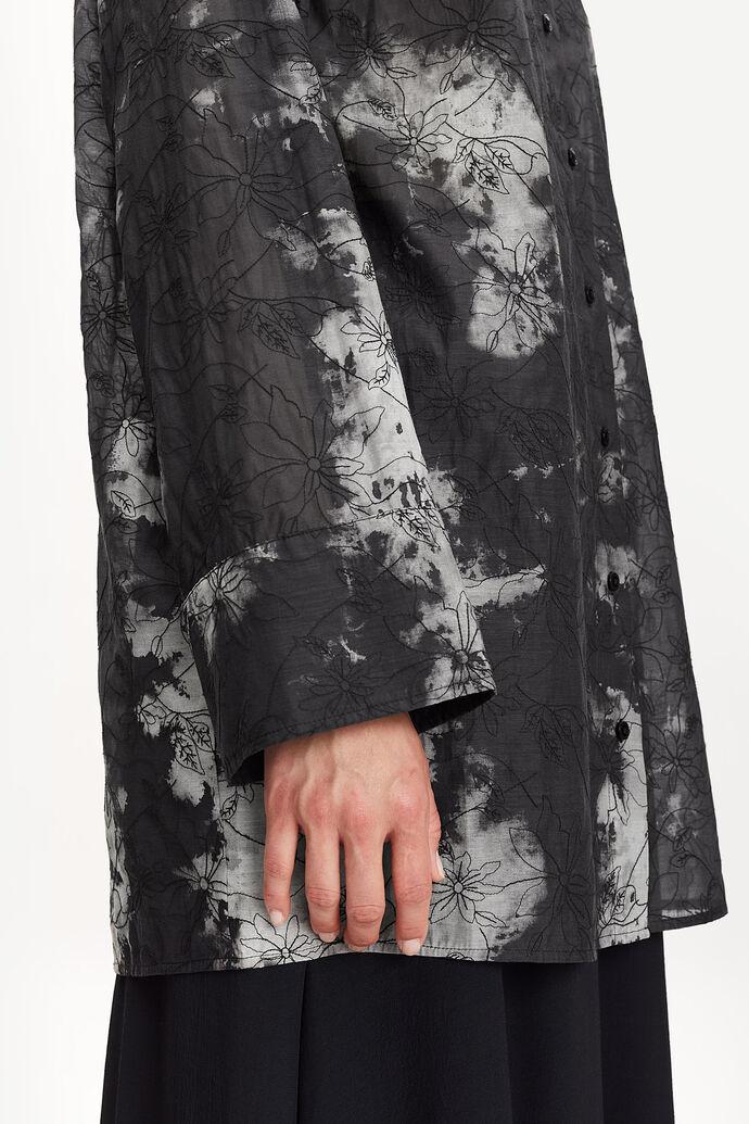 Jimea shirt aop 14181 image number 1