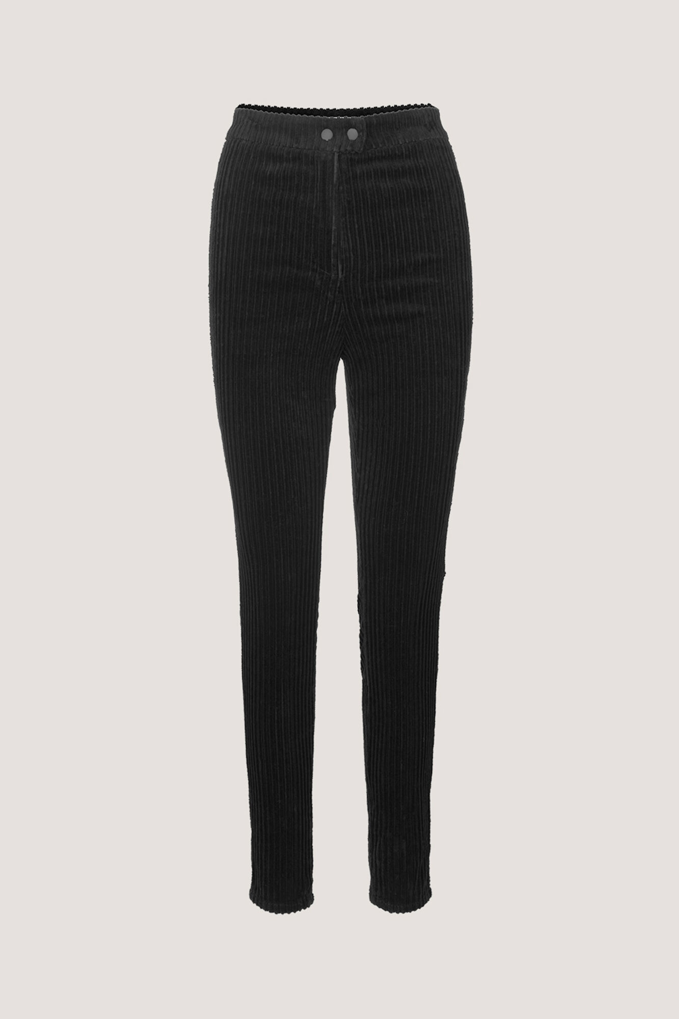 Cunningham pants 10429
