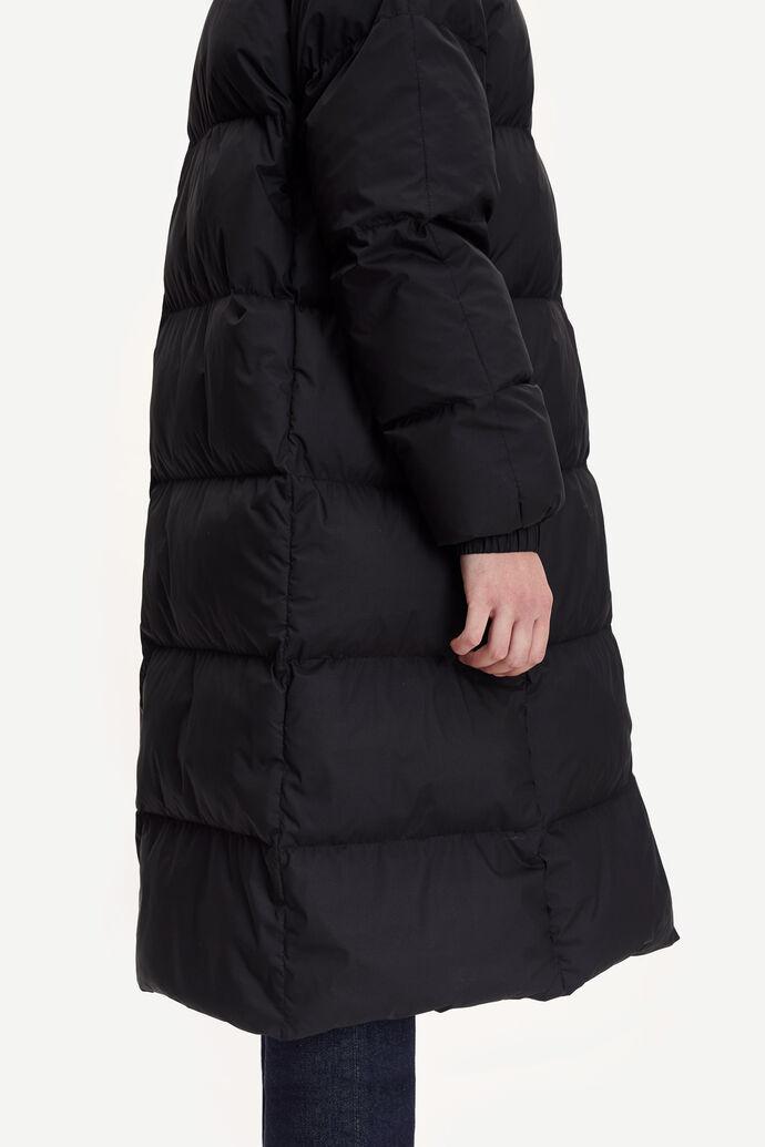 Cloud coat 11684 Bildnummer 2