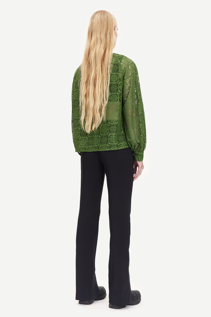 Marion trousers 10929 image number 1