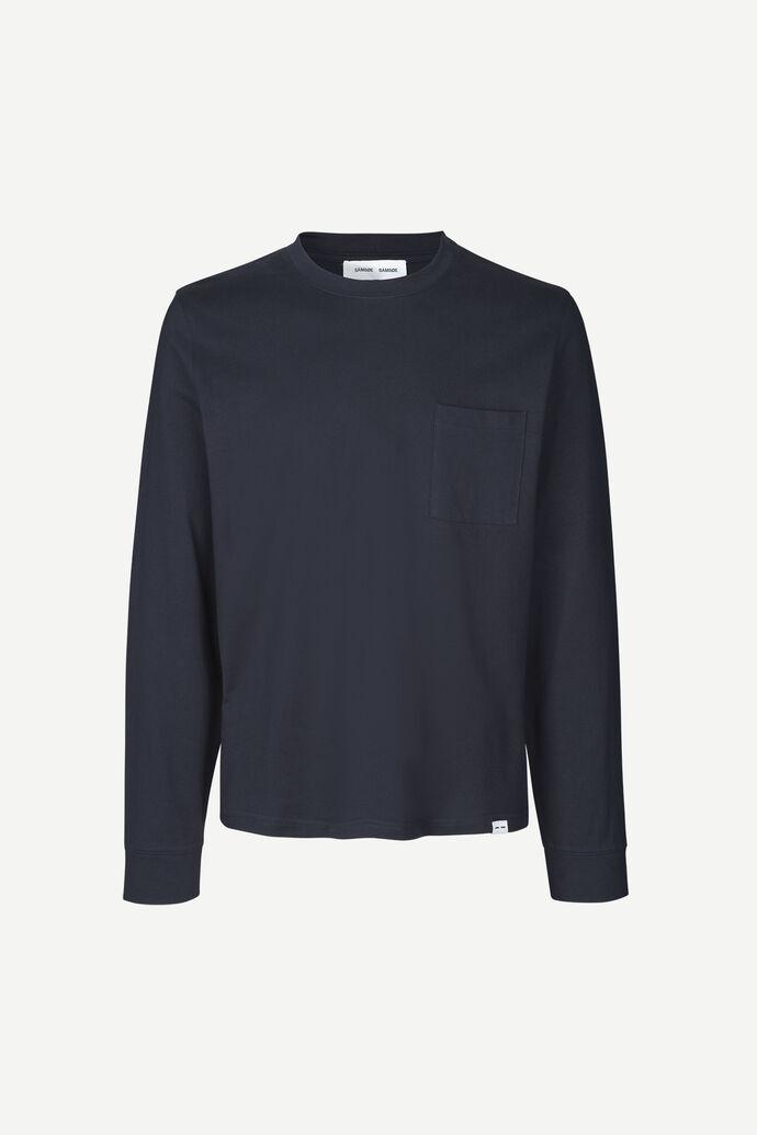 Arrie t-shirt ls 11567