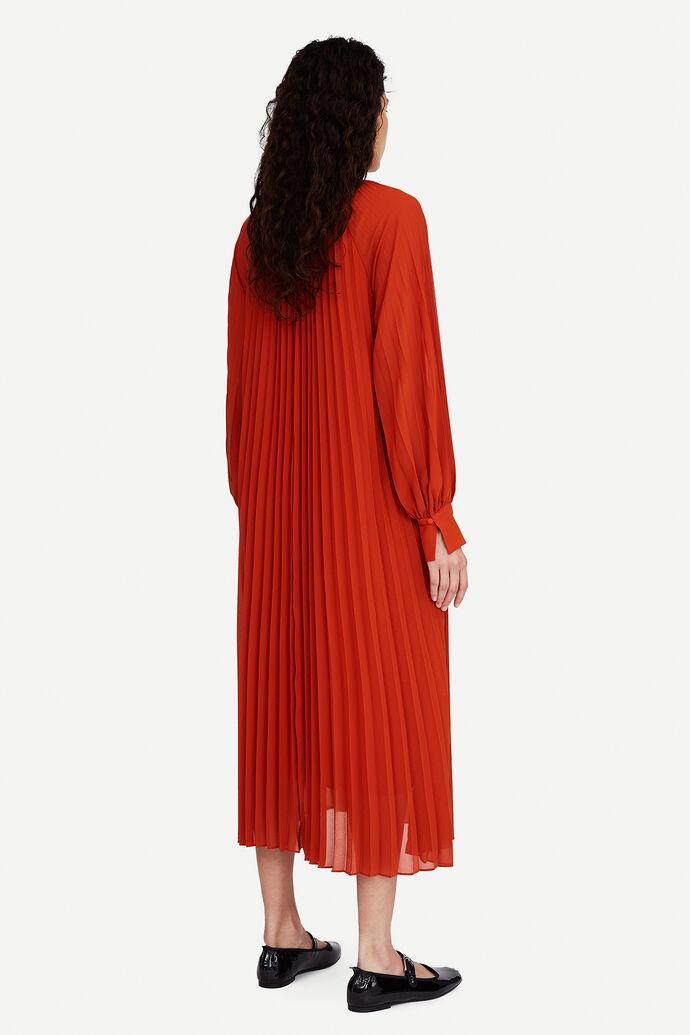 Annmari dress 6621 Bildnummer 1