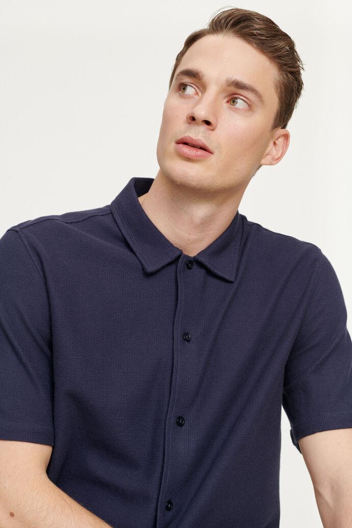 Kvistbro shirt 11565