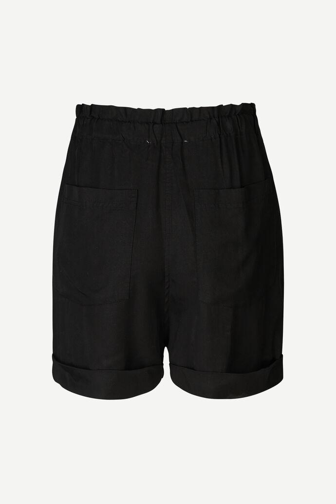 Sierra shorts 13164 image number 5