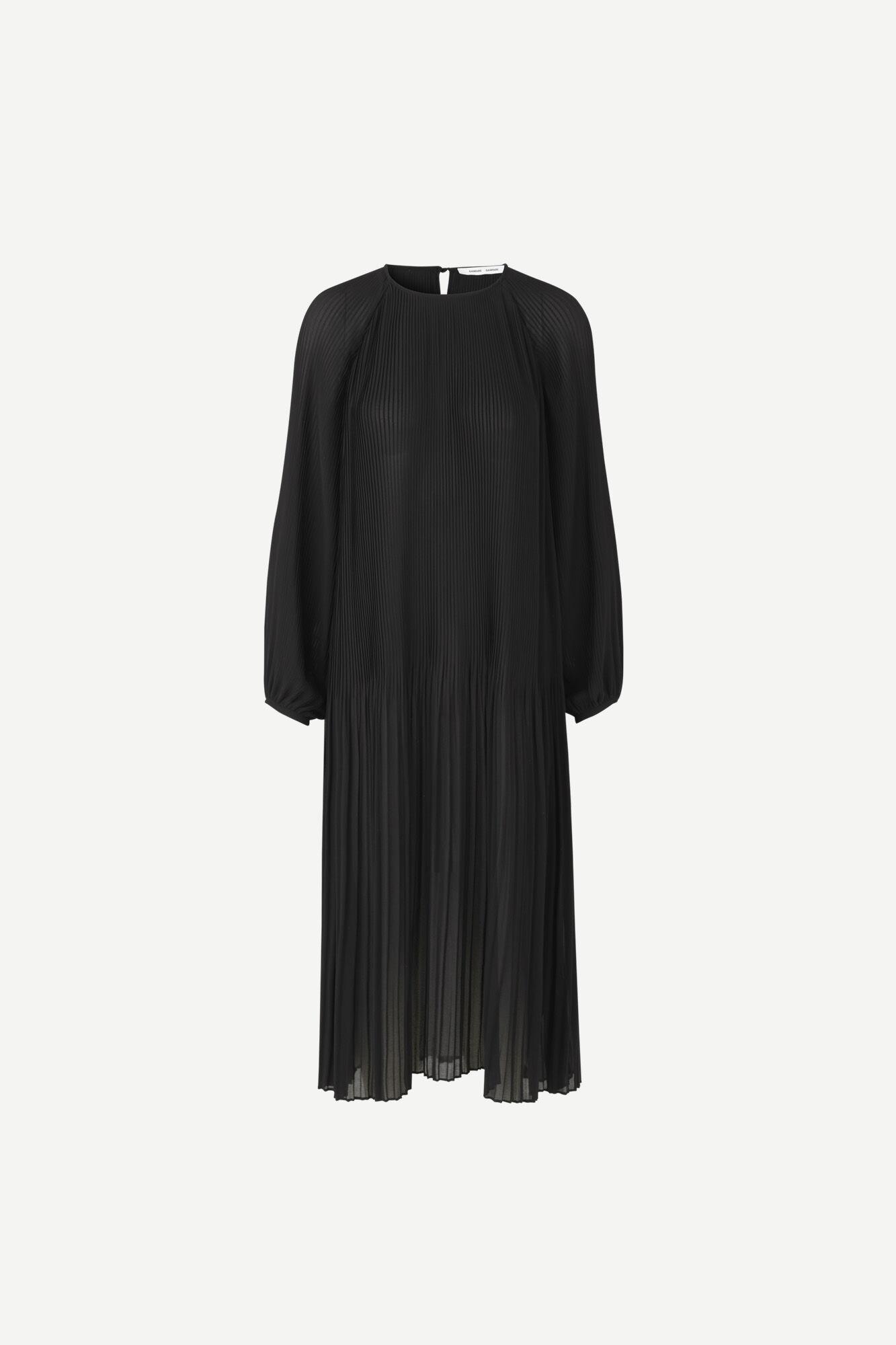 Elena dress 6621