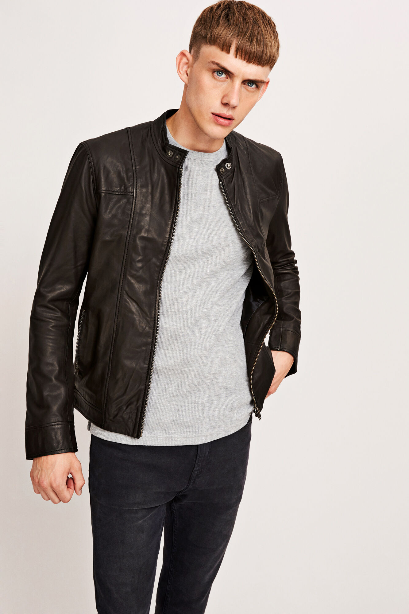 Krede jacket 1440