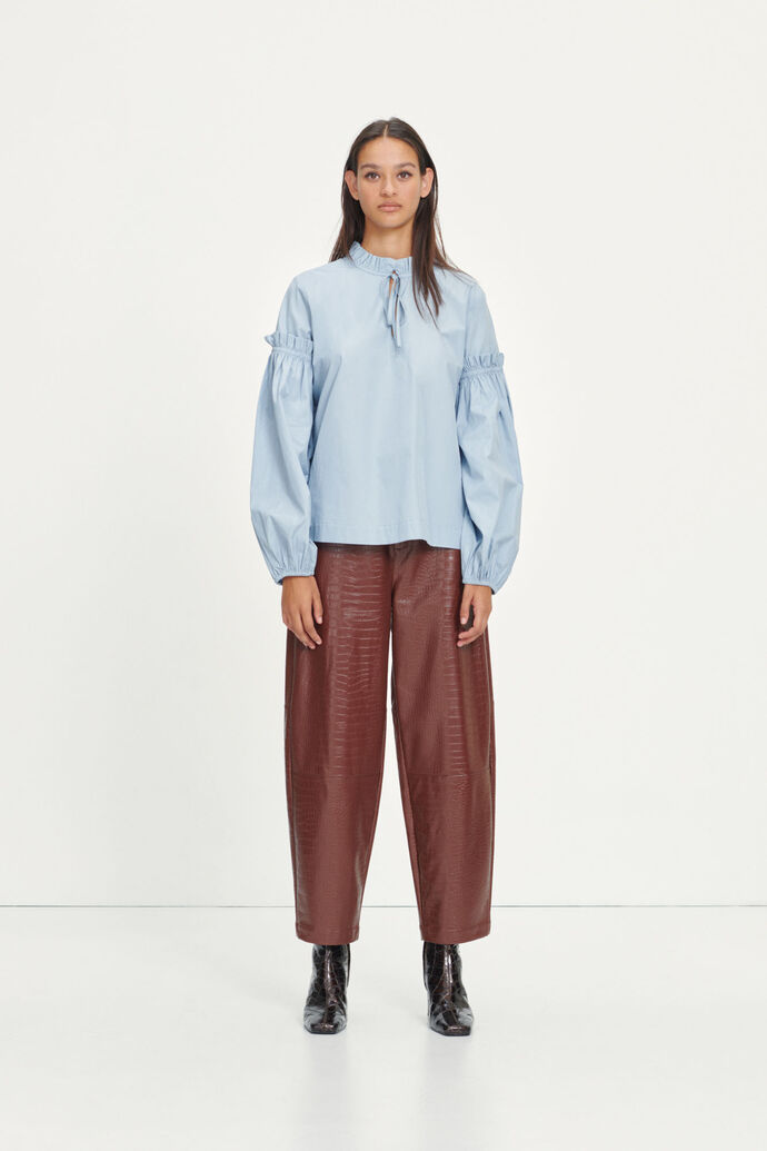 Myla trousers 13102