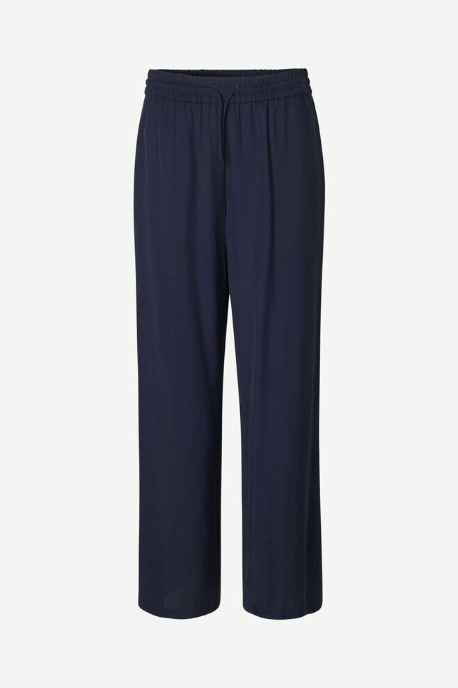 Vibe trousers 11192