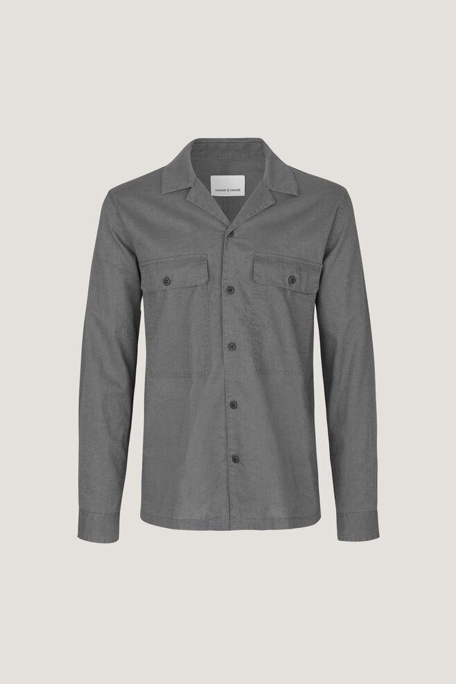 Verner shirt 6971