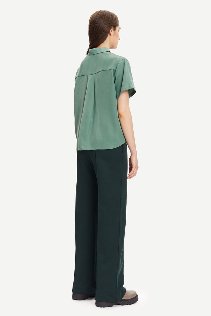 Alora trousers 14176 image number 1