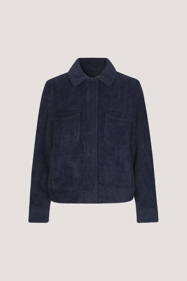 Kimmy jacket 10661