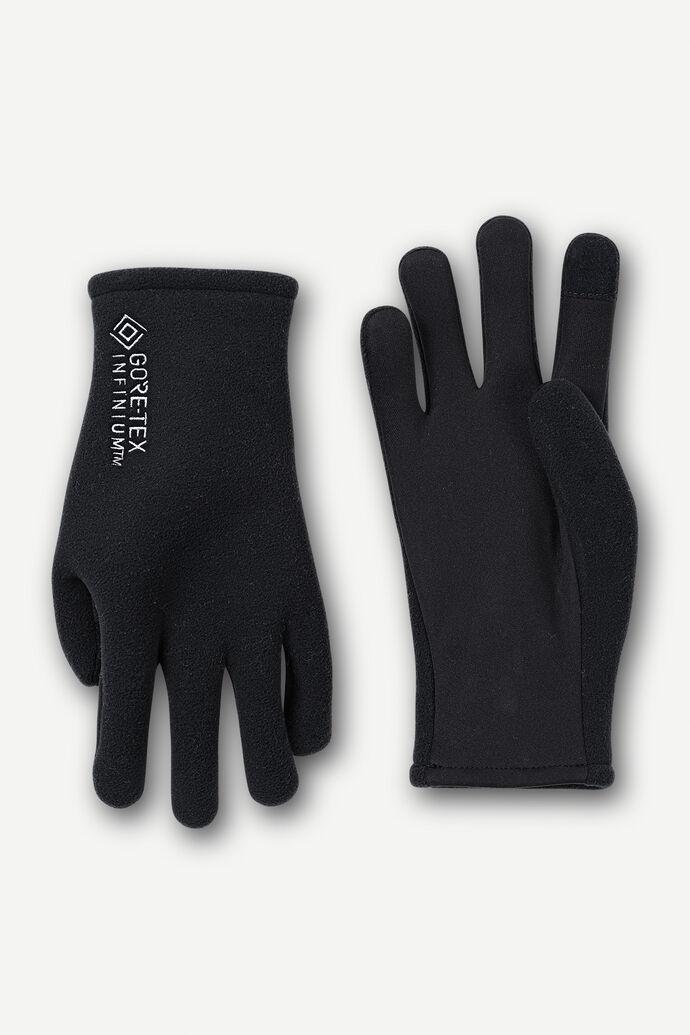 Chami gloves 14106