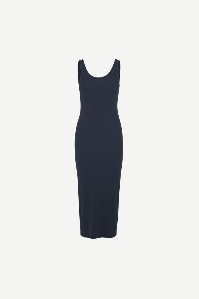 Lova dress 11447, NIGHT SKY