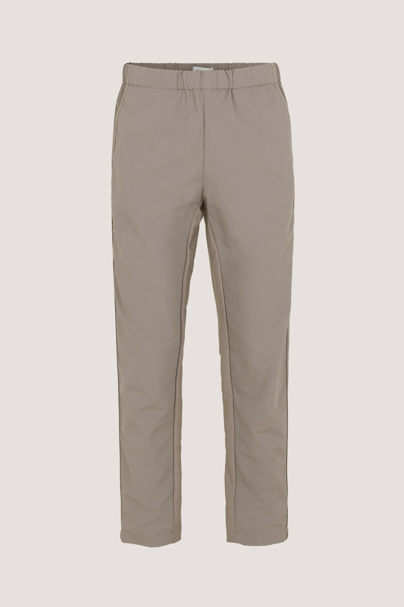 Chester pants 10634