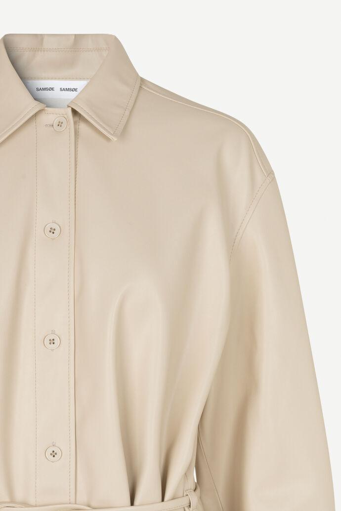 Noomi shirt 13003 Bildnummer 7