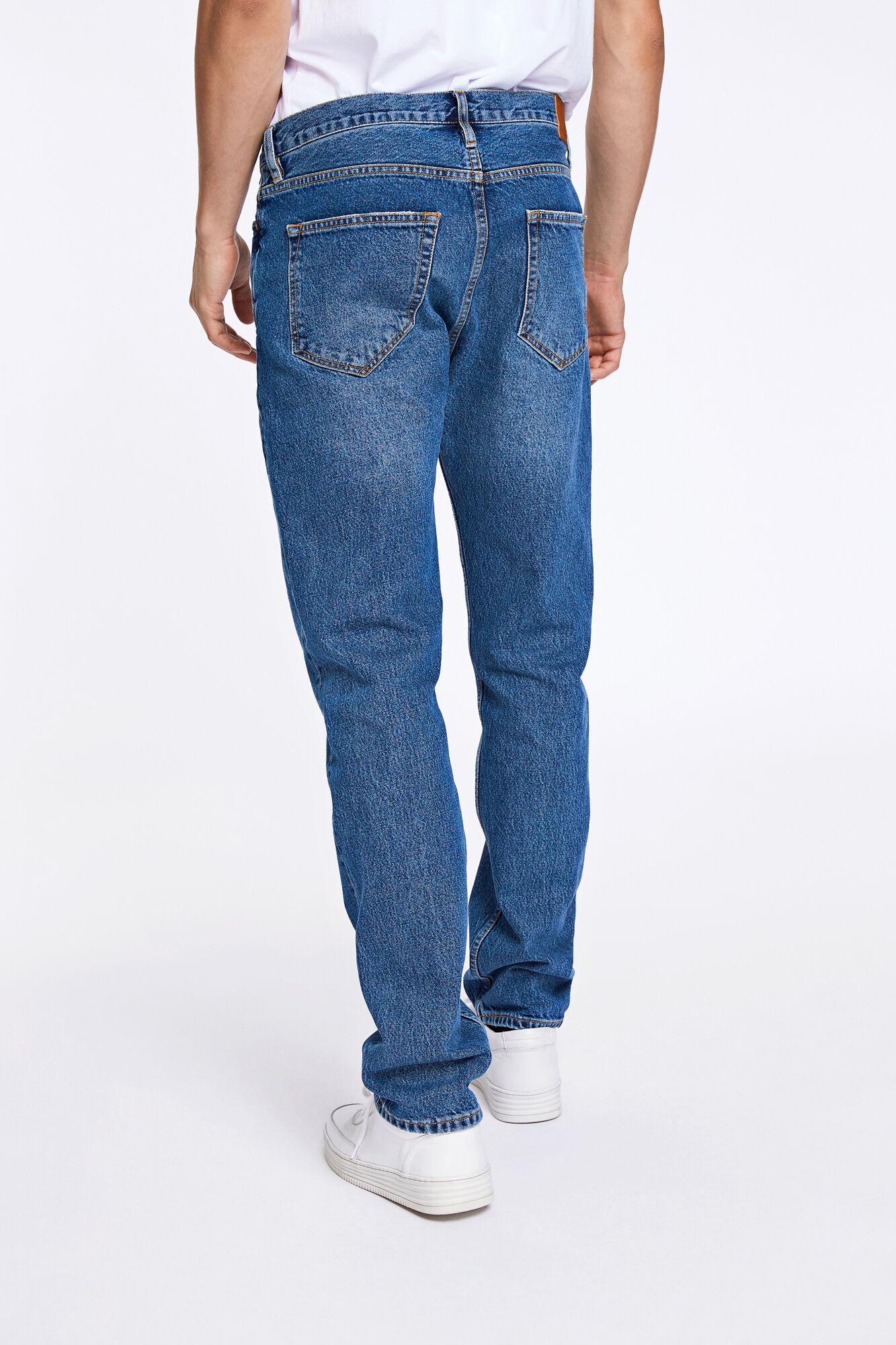Kurt jeans 7280