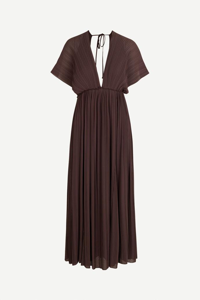Quartz long dress 6621