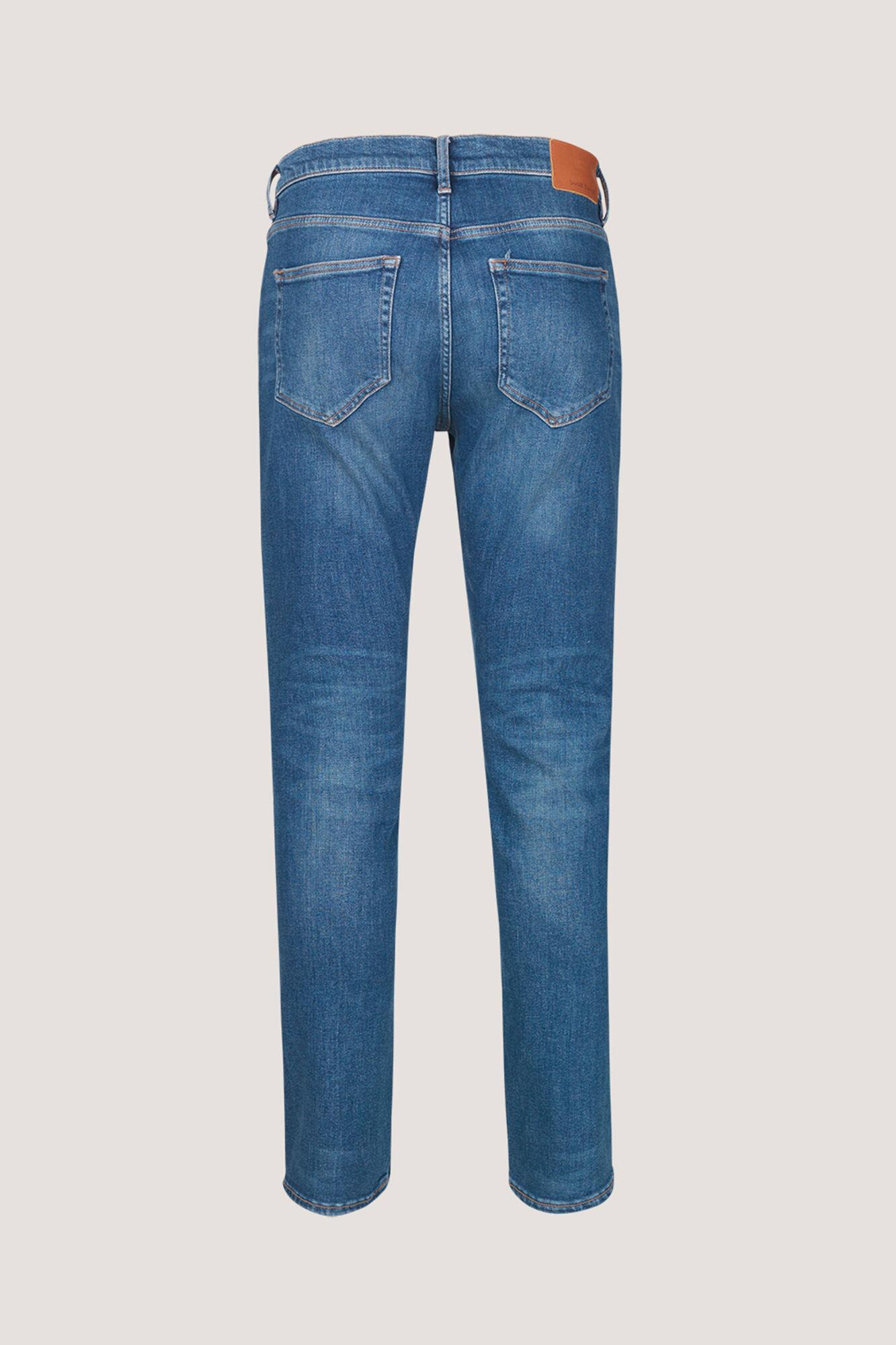 Stefan jeans 10810