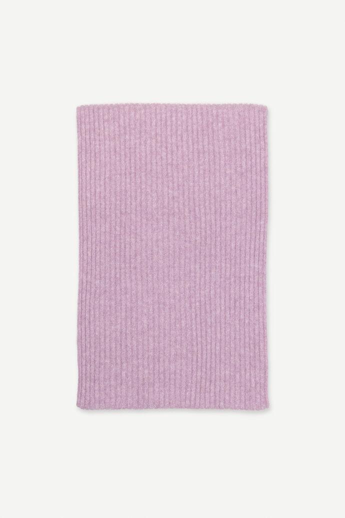 Nori scarf 7355