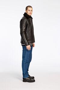 Mad jacket 9325