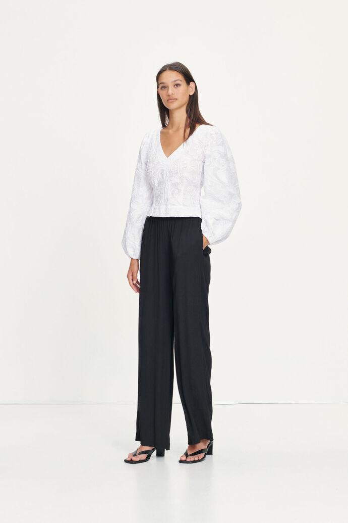 Gedione trousers 13018