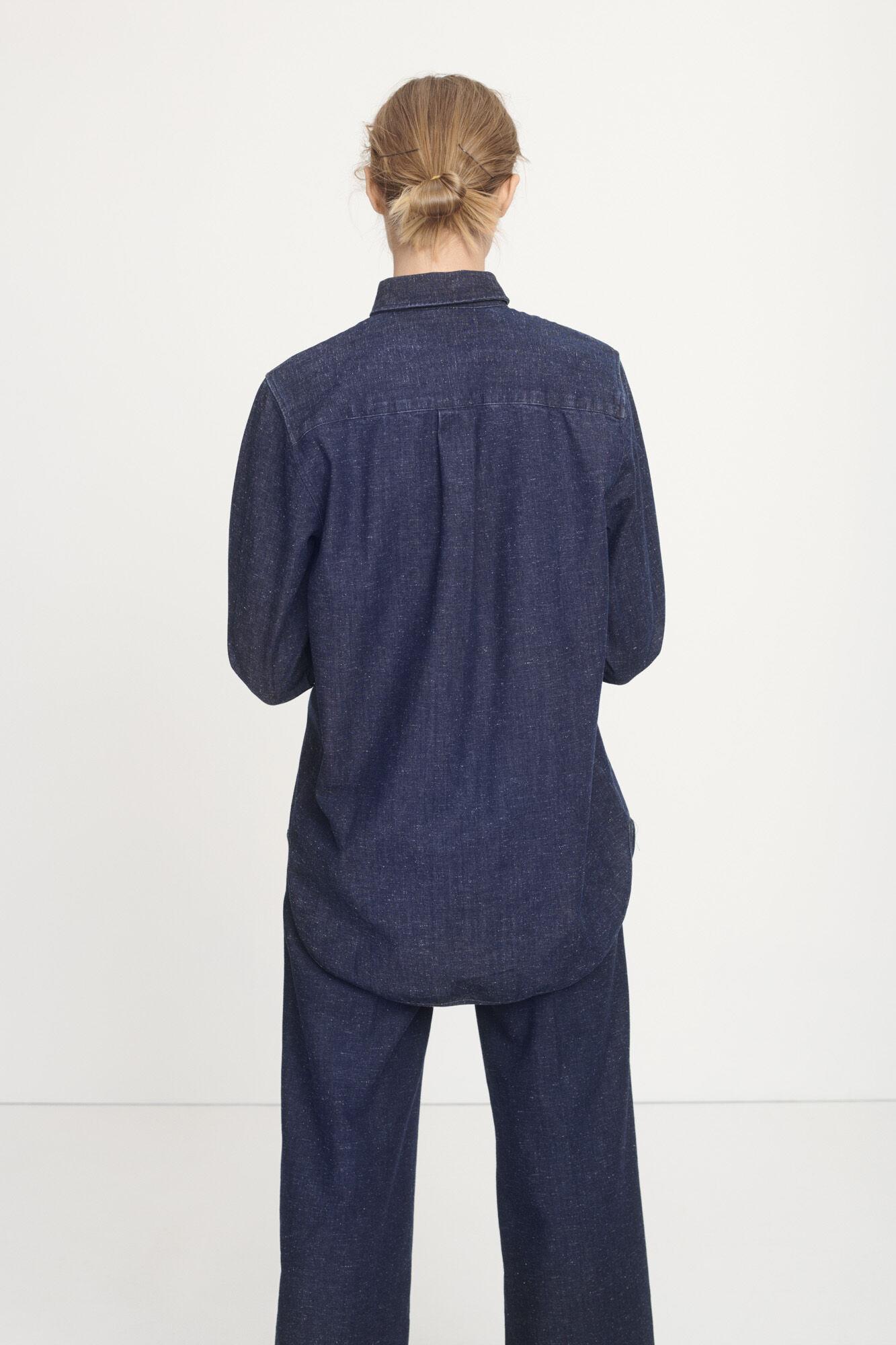 Collot shirt 11125
