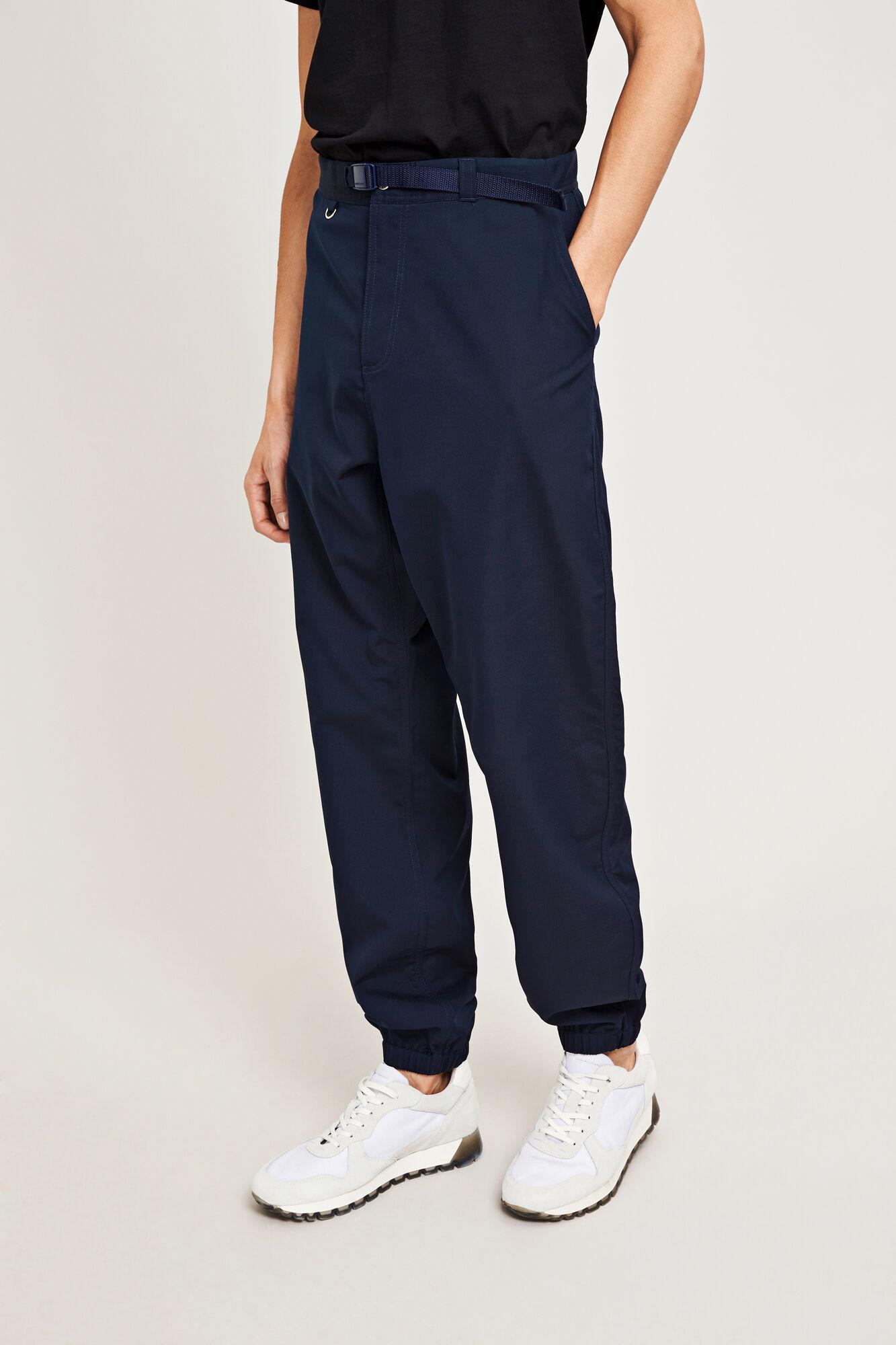 Apal pants 9979