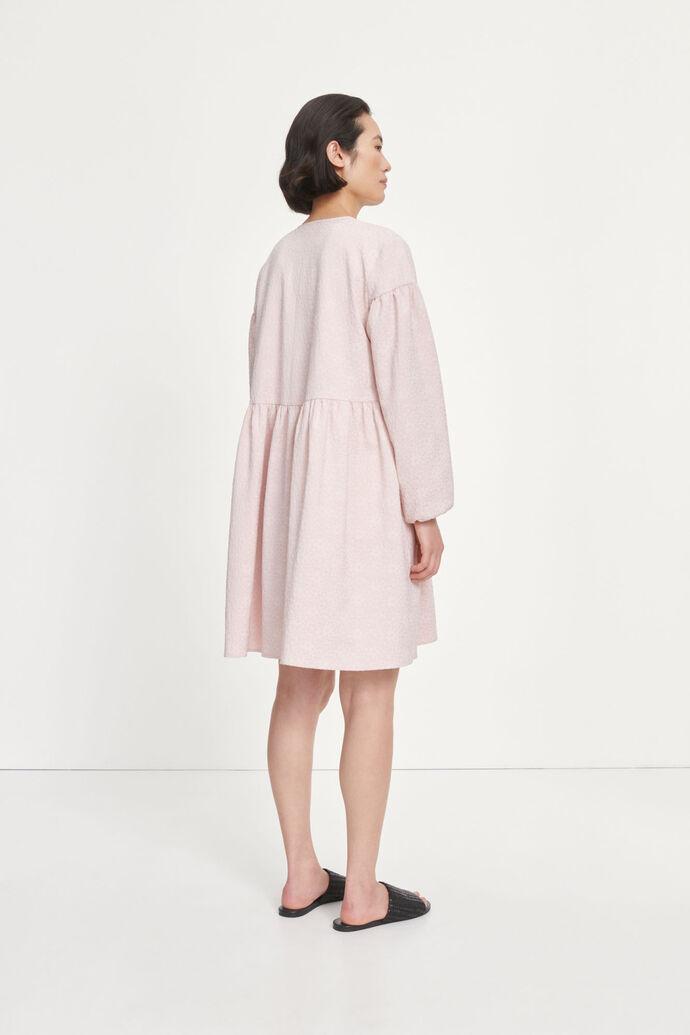 Jolie short dress 11402 image number 1