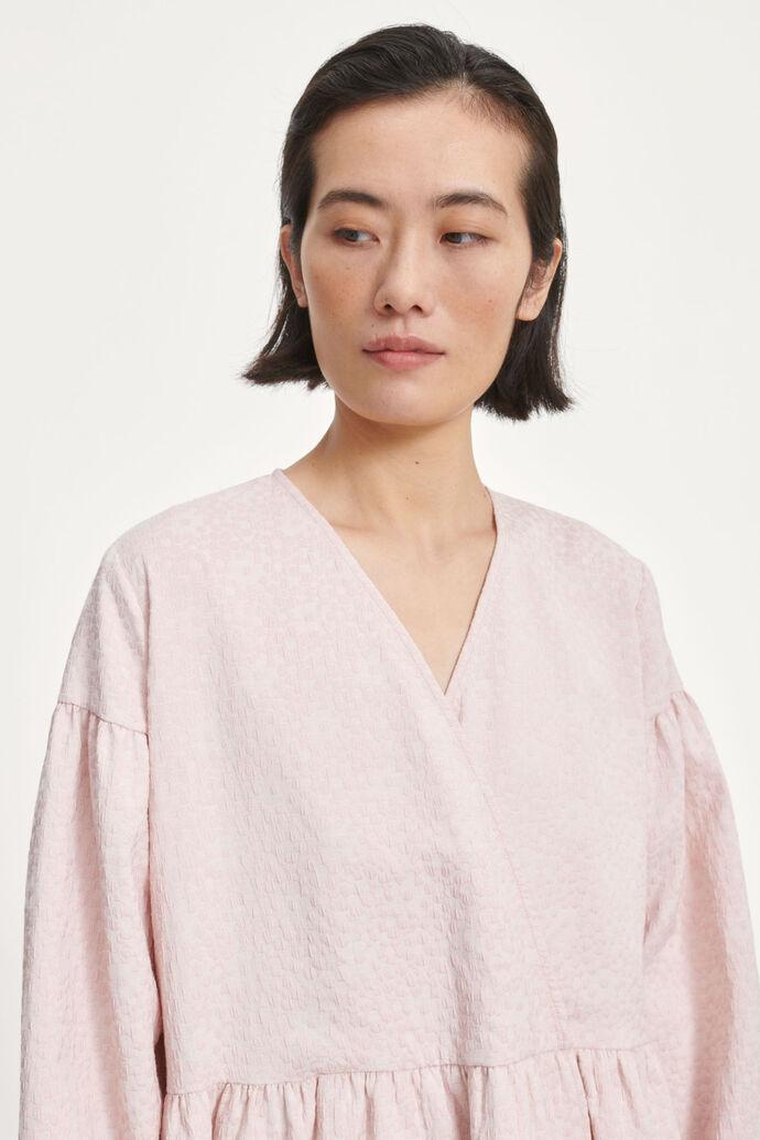 Jolie short dress 11402 image number 3