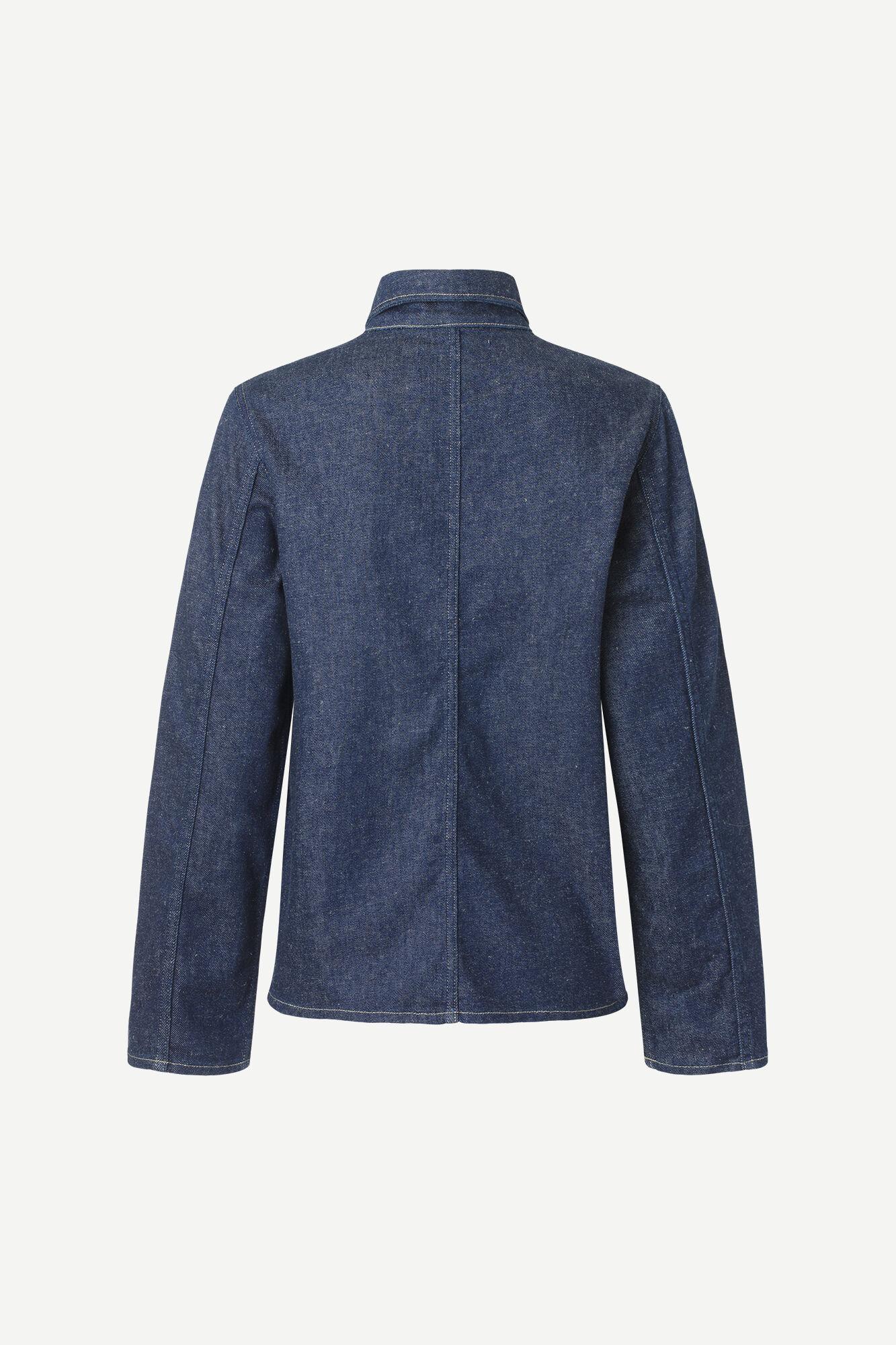 Katie jacket 14031