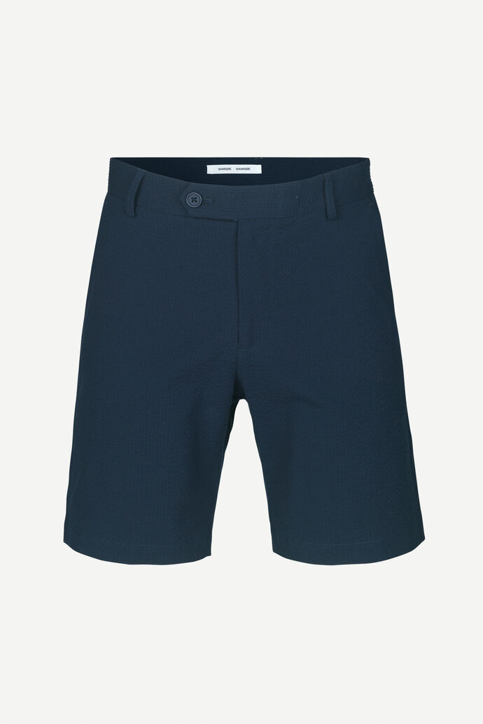 Hals shorts 11380
