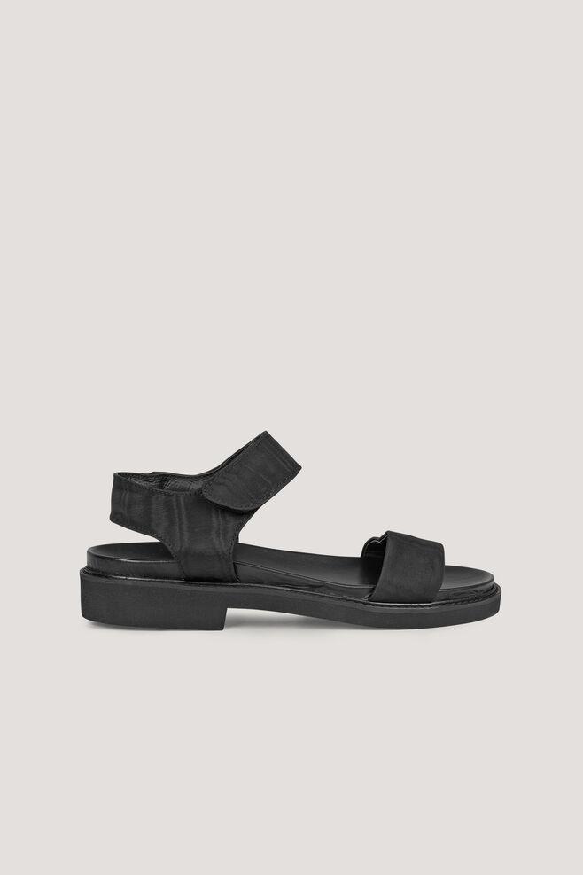Galium sandals 10818