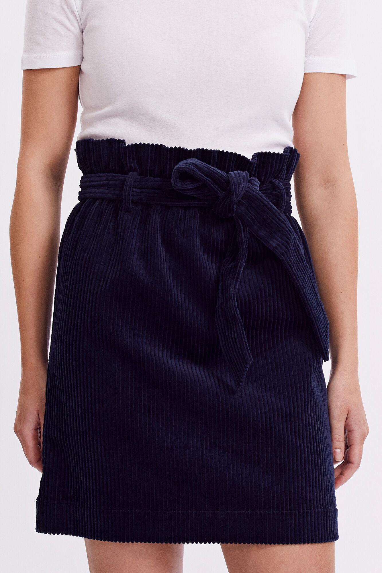 Milla skirt 10198