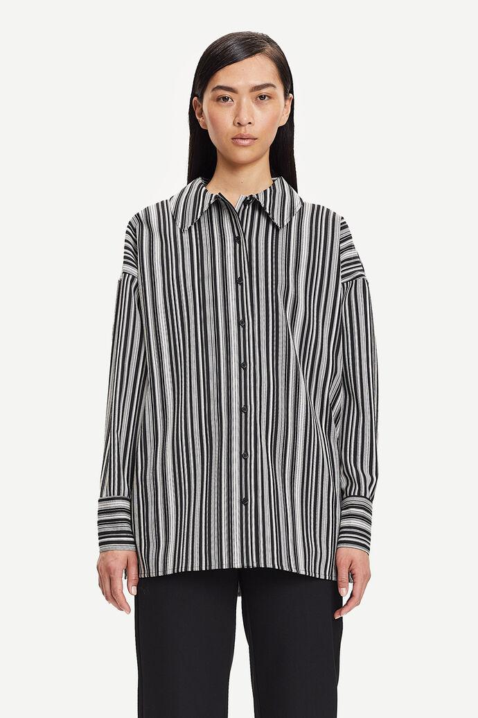 Ariella shirt 14182 Bildnummer 0