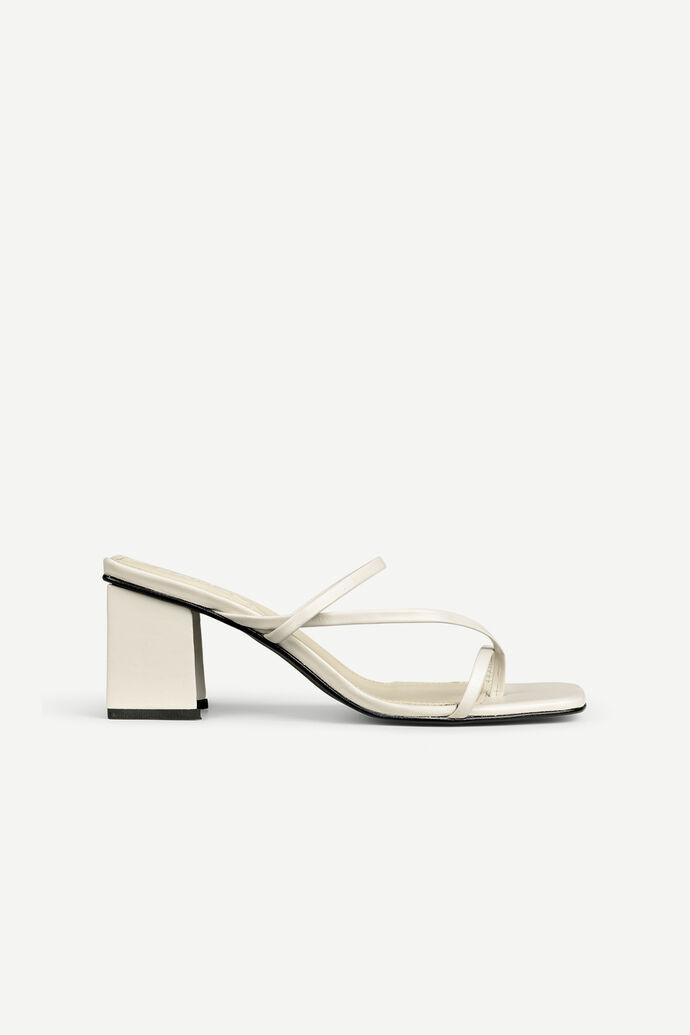 Brindal sandal 11399, BROWN RICE