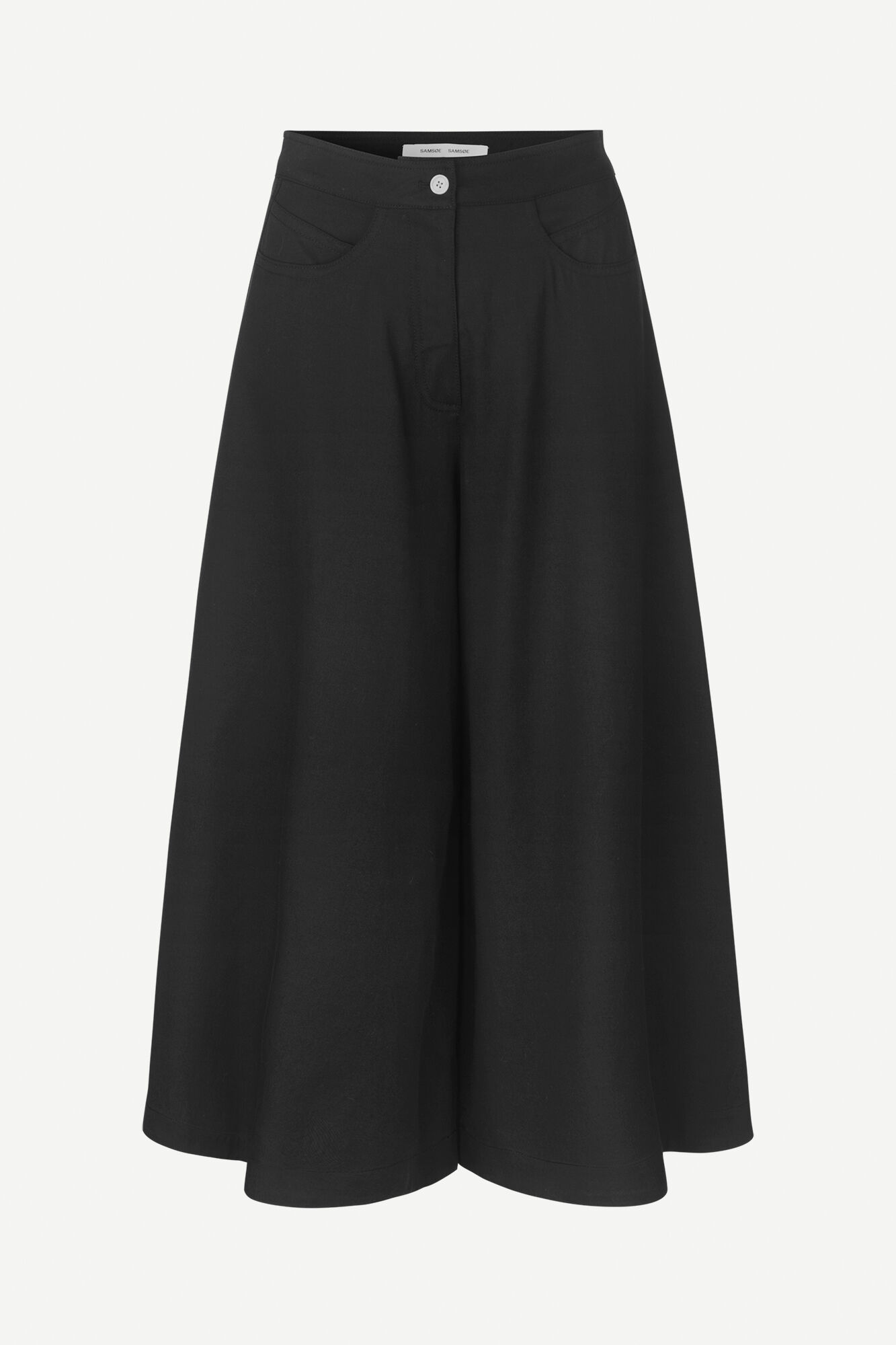 Angel trousers 12862