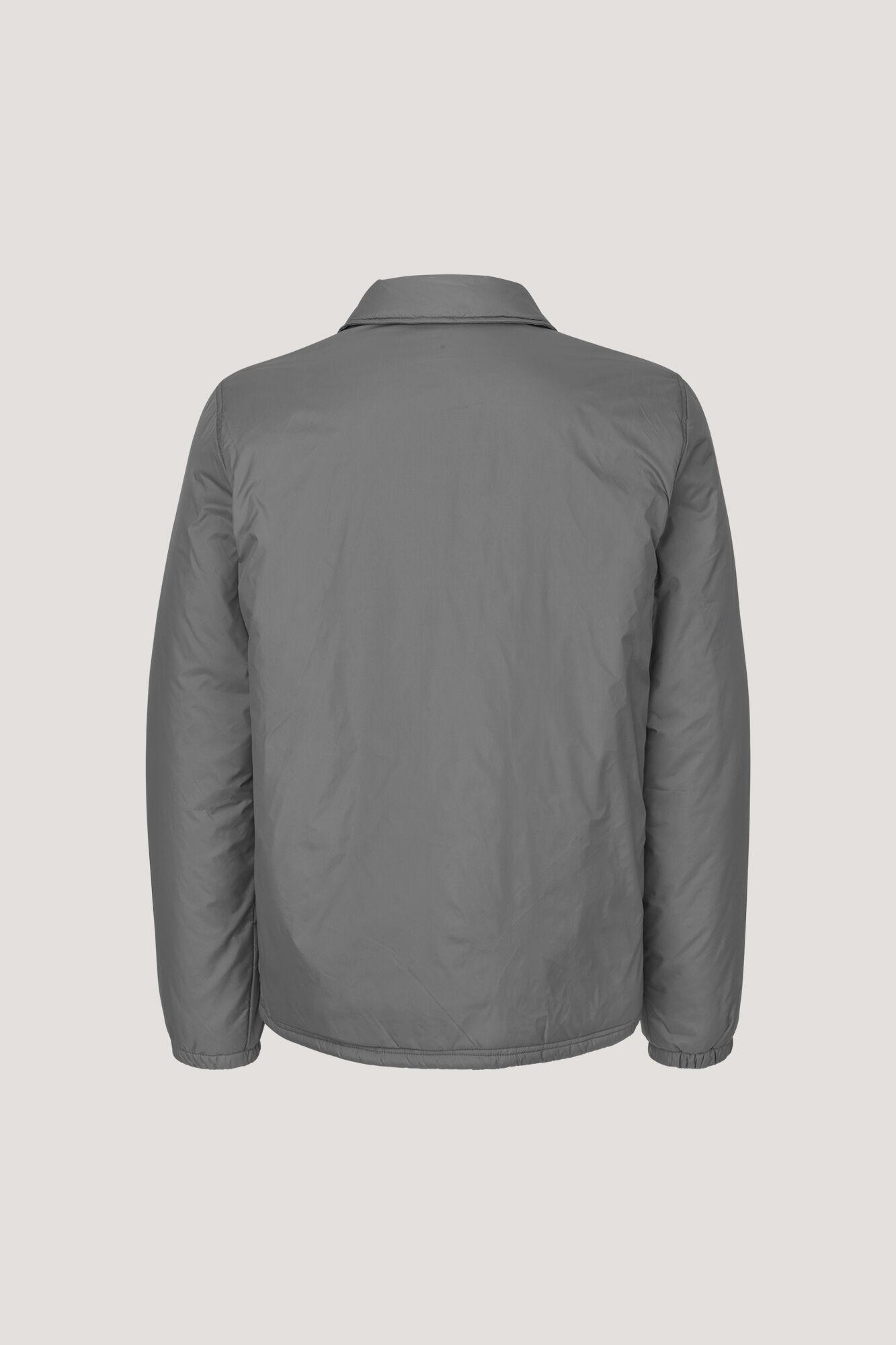 Baruch jacket 10482