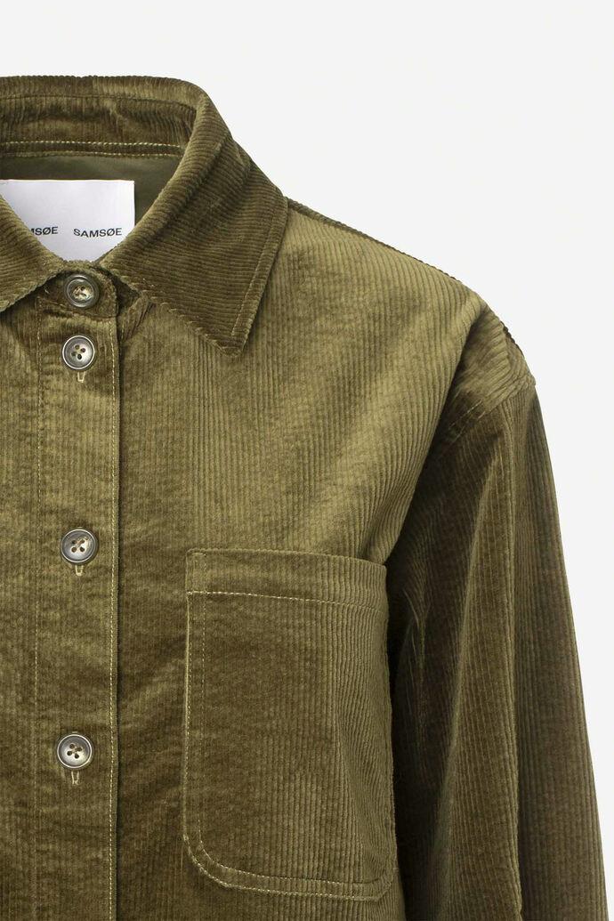 Kyra shirt 12864 Bildnummer 6