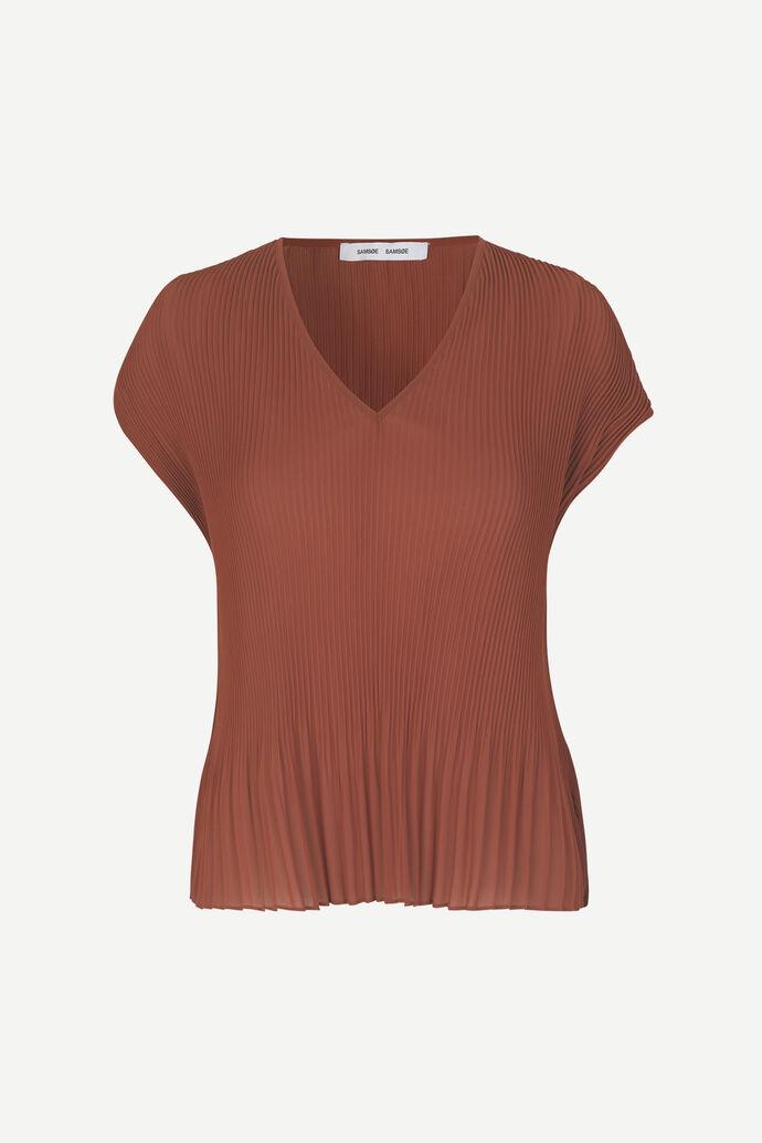 Leola blouse ss 6621