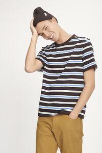 Emme t-shirt st. 7913