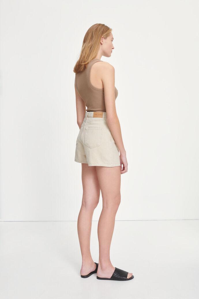 Adelina shorts 14030 image number 2