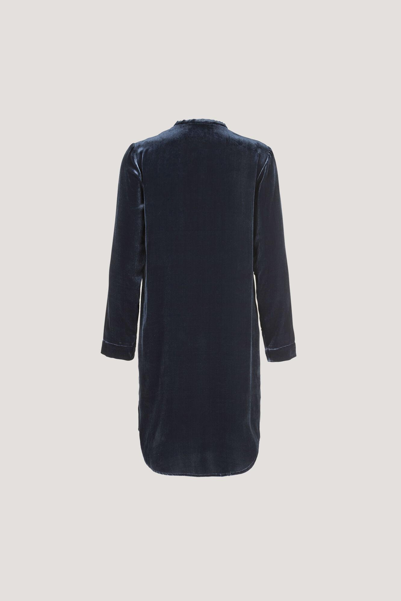 Bjelke shirt 6627