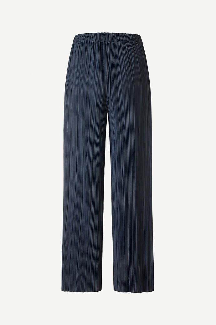 Uma trousers 10167 image number 1