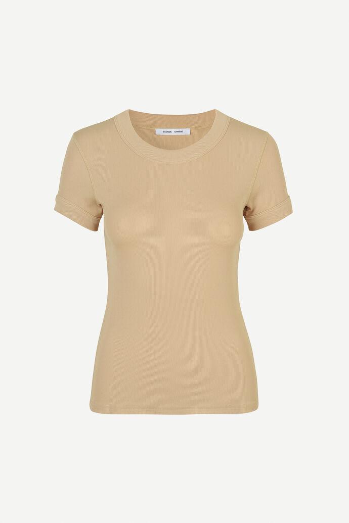 Lova t-shirt 11447