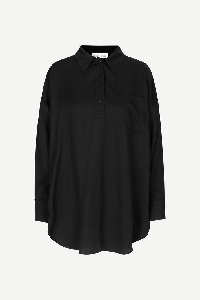 Rodea shirt 14191 image number 0