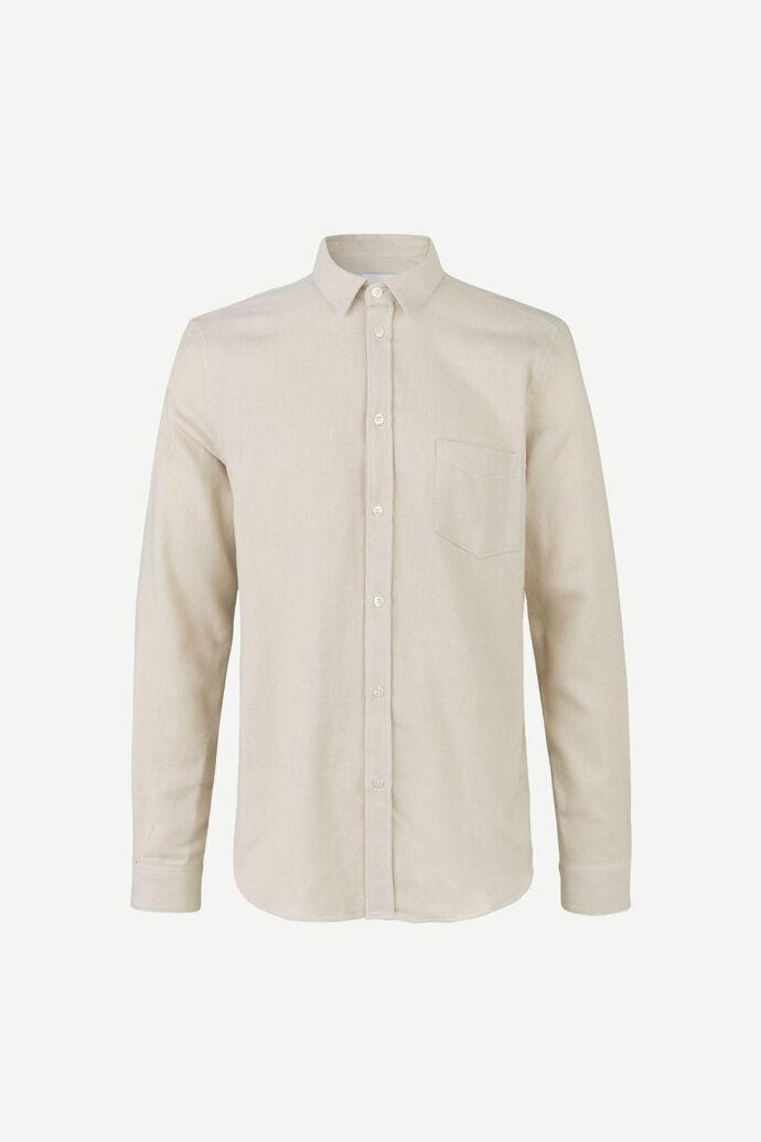 Liam NA shirt 7383