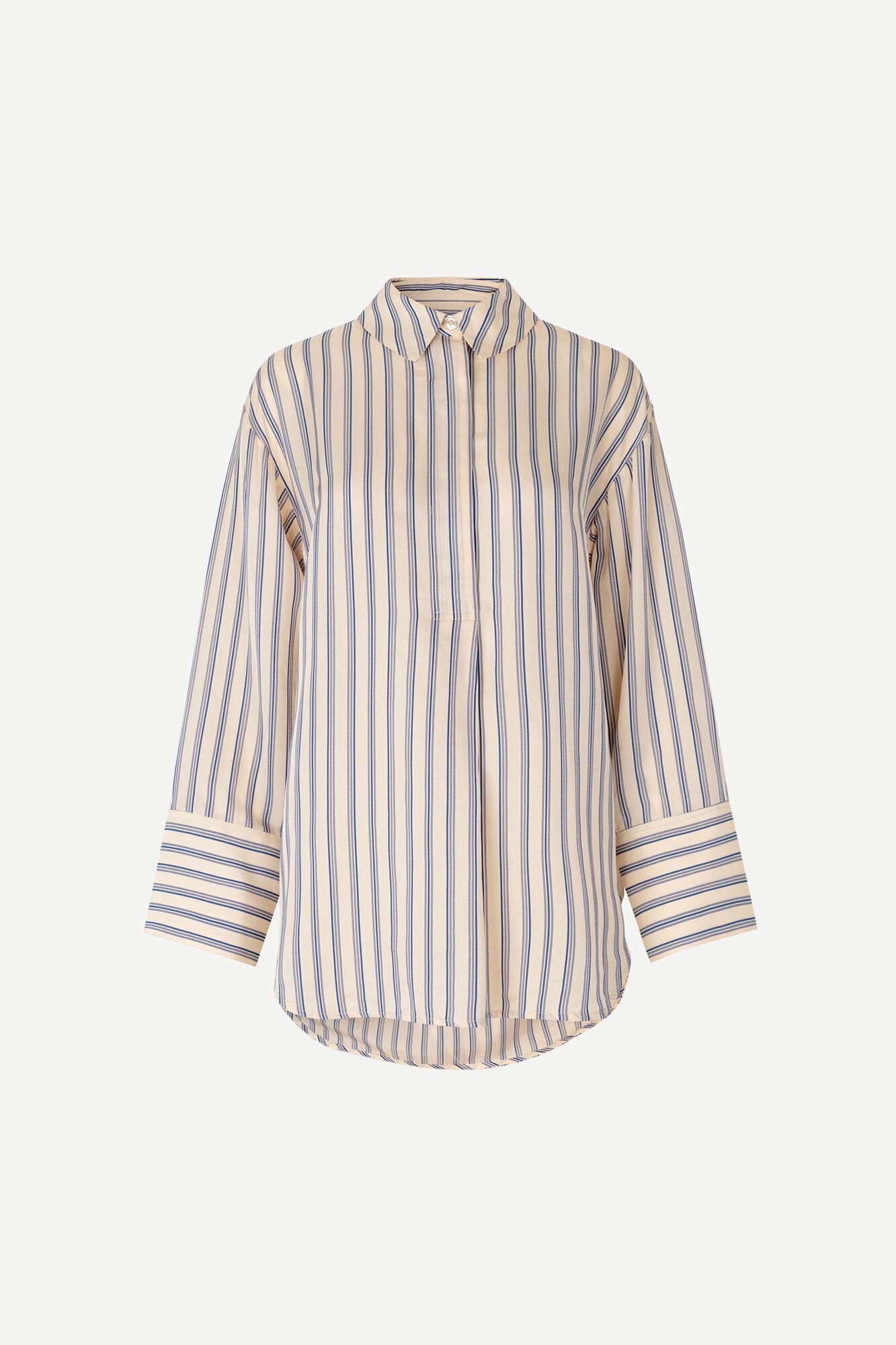 Amy shirt 13088