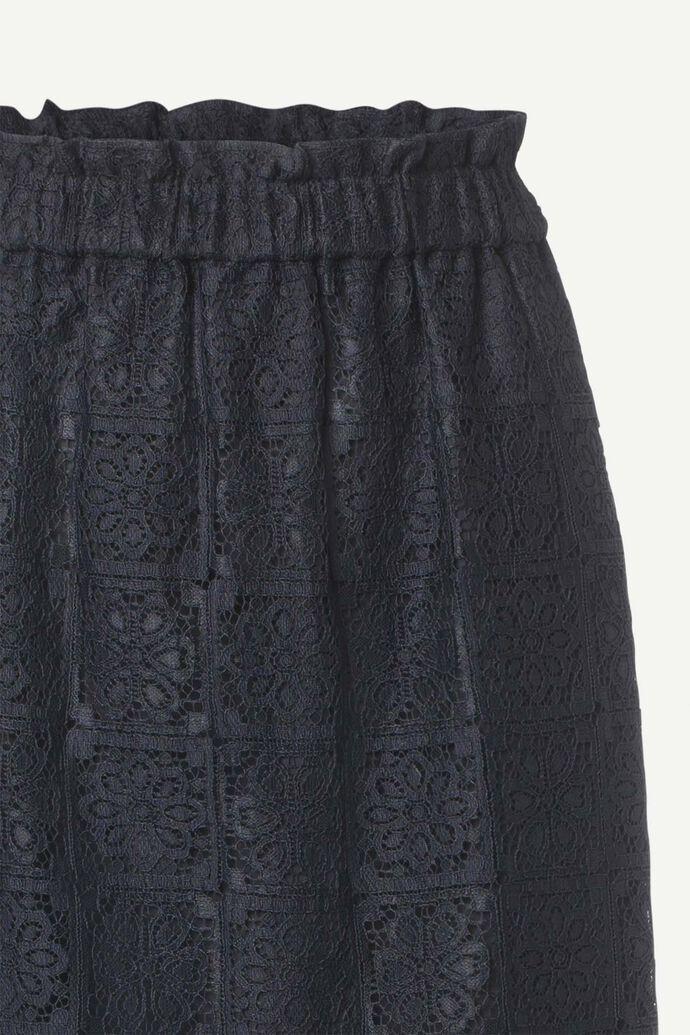 Fan skirt 14127 image number 5
